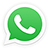 whatsapplogo50